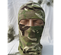 Летняя маска балаклава,мультикам.МТР, фото 2