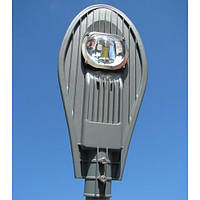 Уличный светильник LED ДКУ 50Вт