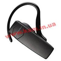 Bluetooth гарнитура Plantronics Explorer 50 (моно) (202340-05)