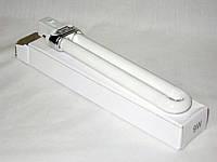 УФ лампа (электронная)