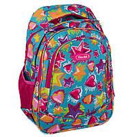 Детский рюкзак L37  TN