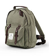 Рюкзак Elodie details BackPack Mini - Woodland Green. Новинка