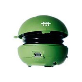 Эл. манок Bird Sound Srl Altoparlante Bluetooth Mp3