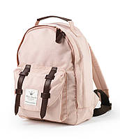 Elodie details BackPack Mini - Powder Pink