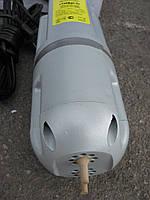 Насос для полива огорода из колодца Тайфун-2 Bosna LG нижний забор