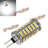 Г4 102 6 Вт Сид SMD 3528 LED пятно света лампы лампы DC 12V чистый белый