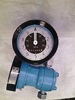 Счетчик топлива ППО-25-1,6СУ