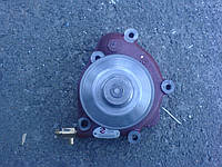 Водяной насос помпа для погрузчика XCMG LW500F Dong Feng D9-220