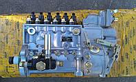 ТНВД топливный насос для погрузчика XCMG LW500F Dong Feng D9-220
