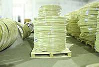 Арматура стеклопластиковая АКП-12 14А-III и 16А-III, d 14-16 мм