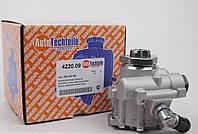Насос гідропідсилювача VW Transporter T5 1.9TDI (-AC) 03- 4220.09 AUTOTECHTEILE (Німеччина)