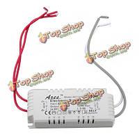 Галогенная лампа LED трансформатор электронный 105вт 12В 220В-240В