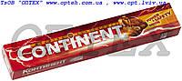 Електроди АНО-36 (Е 46) ТМ CONTINENT д 3мм: уп 1 кг , Зварювальні електроди Континент ПлазмаТек, Электроды
