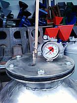 Автоклав 24*0,5л.(нерж.сталь), фото 3