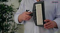 Серветка Thomas до насадці Aqua Stealth для вологого прибирання ламінату та паркету на пилосос Томас з аквафільтром, фото 1