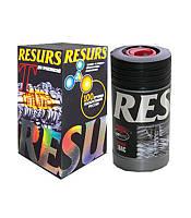RESURS T ВМП для механических КПП