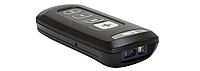 Сканер 2D штрихкода Zebra CS4070 портативный bluetooth