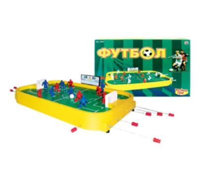Настольный футбол ТехноК (0021)