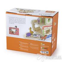 Игрушка-сортер Viga Toys Ноев ковчег 50345, фото 3