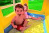 """Дитячий ігровий центр Intex 57429 """"Улюблене цуценя"""", фото 3"""