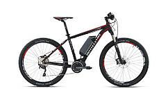 "Велосипед Bottecchia E-bike MTB 10S 27,5"""