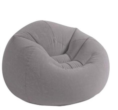 Надувне крісло Intex 107х104х69 см (68579)