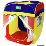 Детская палатка домик (M 1402)