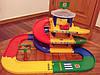 Kid Cars 3D детский паркинг 3 этажа  с дорогой 4,6 м (53040), фото 6
