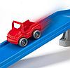 Kid Cars 3D детский паркинг 3 этажа  с дорогой 4,6 м (53040), фото 9