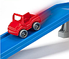 Kid Cars 3D дитячий гараж 2 поверхи з дорогою 3,4 м (53020), фото 4