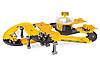 Ігровий набір будівництво Kid Cars 3D (53340), фото 2
