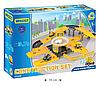 Ігровий набір будівництво Kid Cars 3D (53340), фото 5