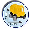 Ігровий набір будівництво Kid Cars 3D (53340), фото 7