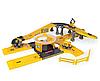 Ігровий набір будівництво Kid Cars 3D (53340), фото 9