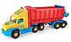 Игрушечный грузовик Super Truck (36400), фото 5