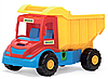 Игрушечная машинка Грузовик серии Multi Truck Wader (32151), фото 6