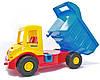 Игрушечная машинка Грузовик серии Multi Truck Wader (32151), фото 7