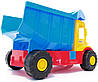 Игрушечная машинка Грузовик серии Multi Truck Wader (32151), фото 8