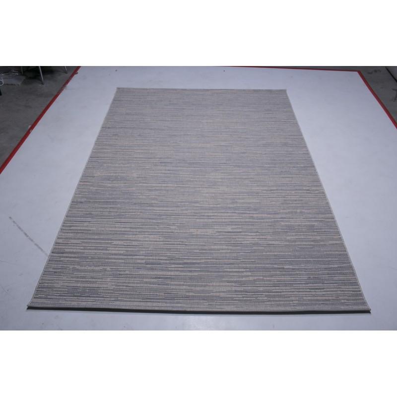 Килим Jersey Home 6735 wool/grey