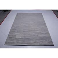 Ковер Jersey Home 6735 wool/grey