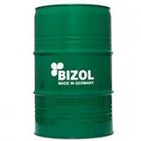 Трансмиссионное масло Bizol Allround Gear Oil TDL 75W-90 20л