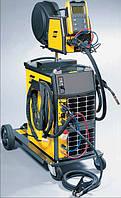 Инвертор основанный на технологии IGBT -Aristo Mig U4000iw