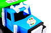 Игрушечная машинка Самосвал Камакс №1 Орион (115), фото 6