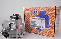 Насос гідропідсилювача VW Transporter T5 1.9TDI/2.0TDI/2.0BiTDI 03- 4220.11 AUTOTECHTEILE (Німеччина)