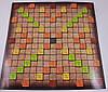 Настольная игра средняя Эрудит Danko toys (DT G4-UA), фото 7