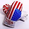 Боксерська груша USA велика Danko toys, фото 4
