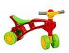 Машинка каталка Ролоцикл ТехноК (2759), фото 2