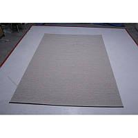 Ковер Jersey Home 6735 wool/wool