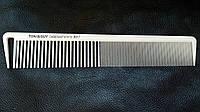 Раческа для волос TON&GUY Карбон Антистатик 8917