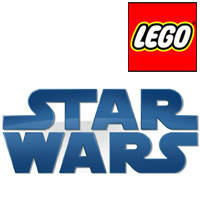 LEGO Star Wars (Лего Старварс)